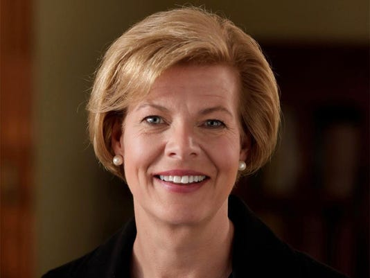 636578418179355262-MJS-TAMMY-BALDWIN-OFFICIAL-MUG-2017-58968803.JPG