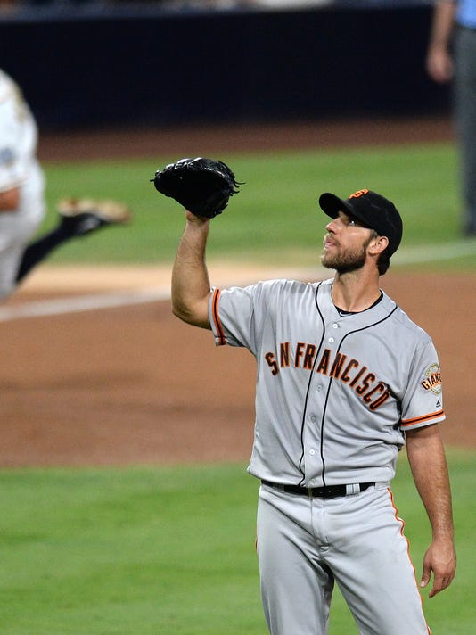 Weekend Of Mystery For Would Be Mlb Wild Card Teams