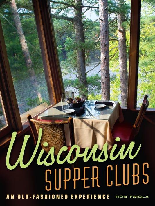 supper club book cover.jpg