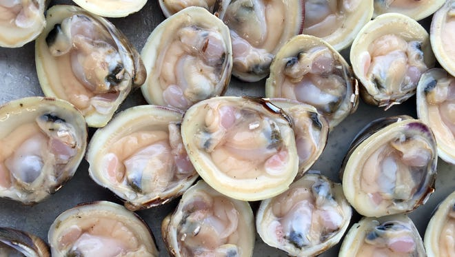 Port St Lucie Seafood Festival, hosted by the Boys & Girls Clubs of St. Lucie County, is 11 a.m. to 7 p.m.March 10 at the Port St. Lucie Civic Center in Port St. Lucie.