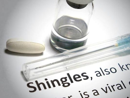 636645960736353706-courier-pst-2018-NEW-LOOK-shingles.jpg