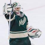 NHL compliance buyouts