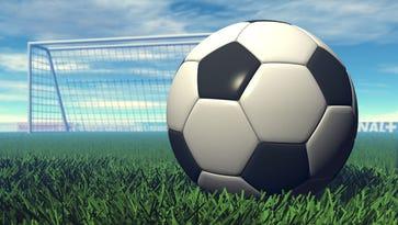 Monday's Western North Carolina high school boys soccer roundup
