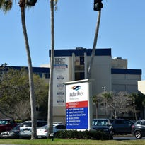 Stuart commissioners allow Martin Medical Center to build past four-story limit