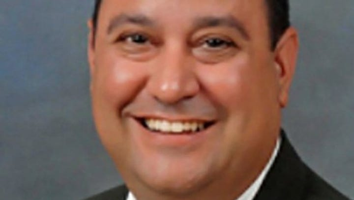 Ray Rodrigues easily wins fourth, final term in Florida House District 76