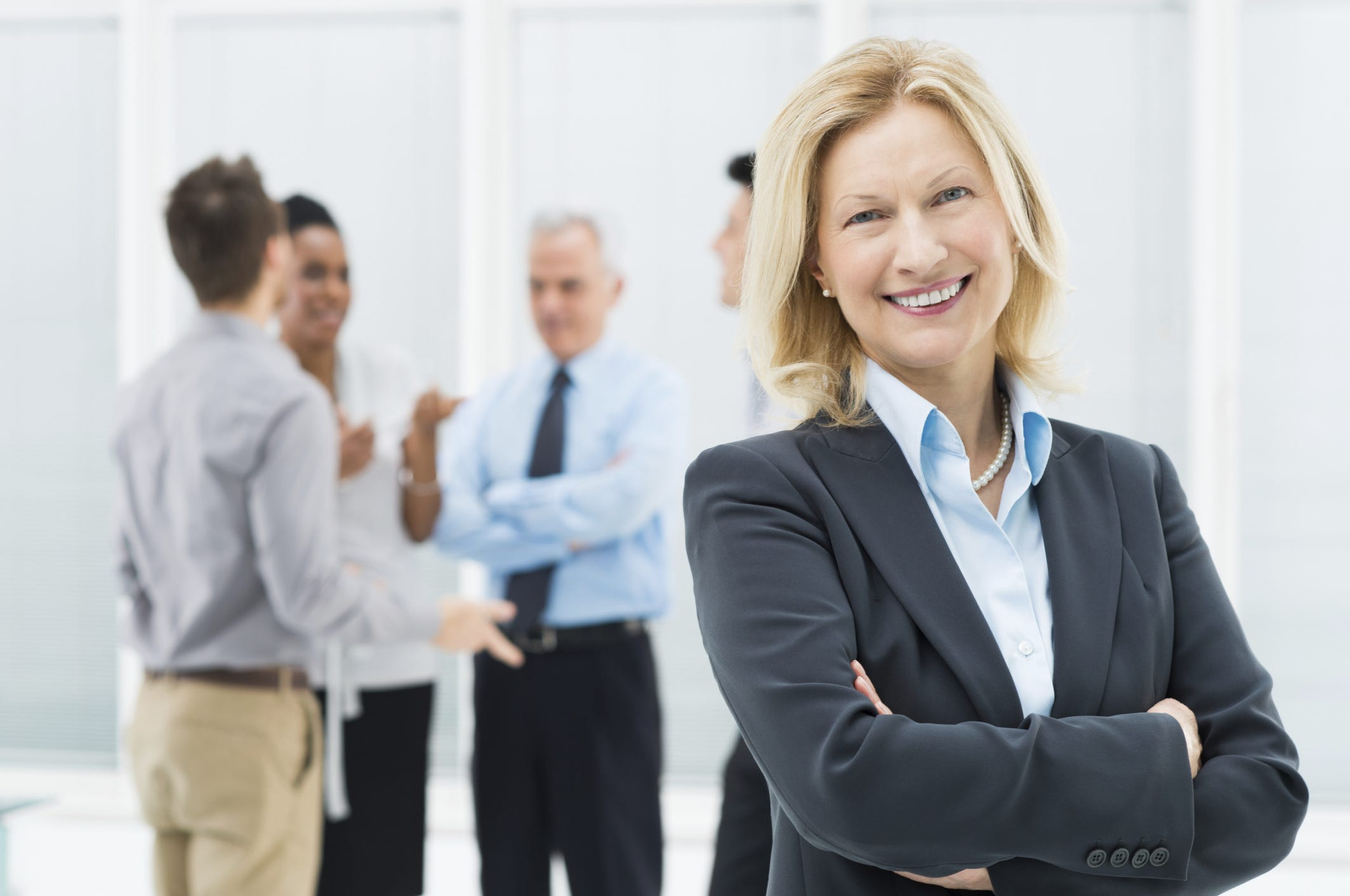 Best Hookup Site For Retired Professionals Consulting Jobs