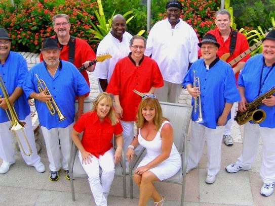 Late Night Brass -- Performing at SummerJazz on the Gulf 2013 (1280x720).jpg