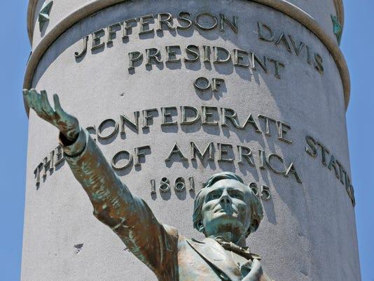 BHM RICHMOND Jefferson-Davis.jpg