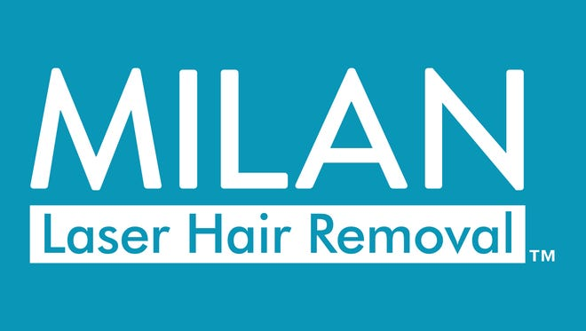 Milan Laser Hair Removal is opening July 17 in Sioux Falls.