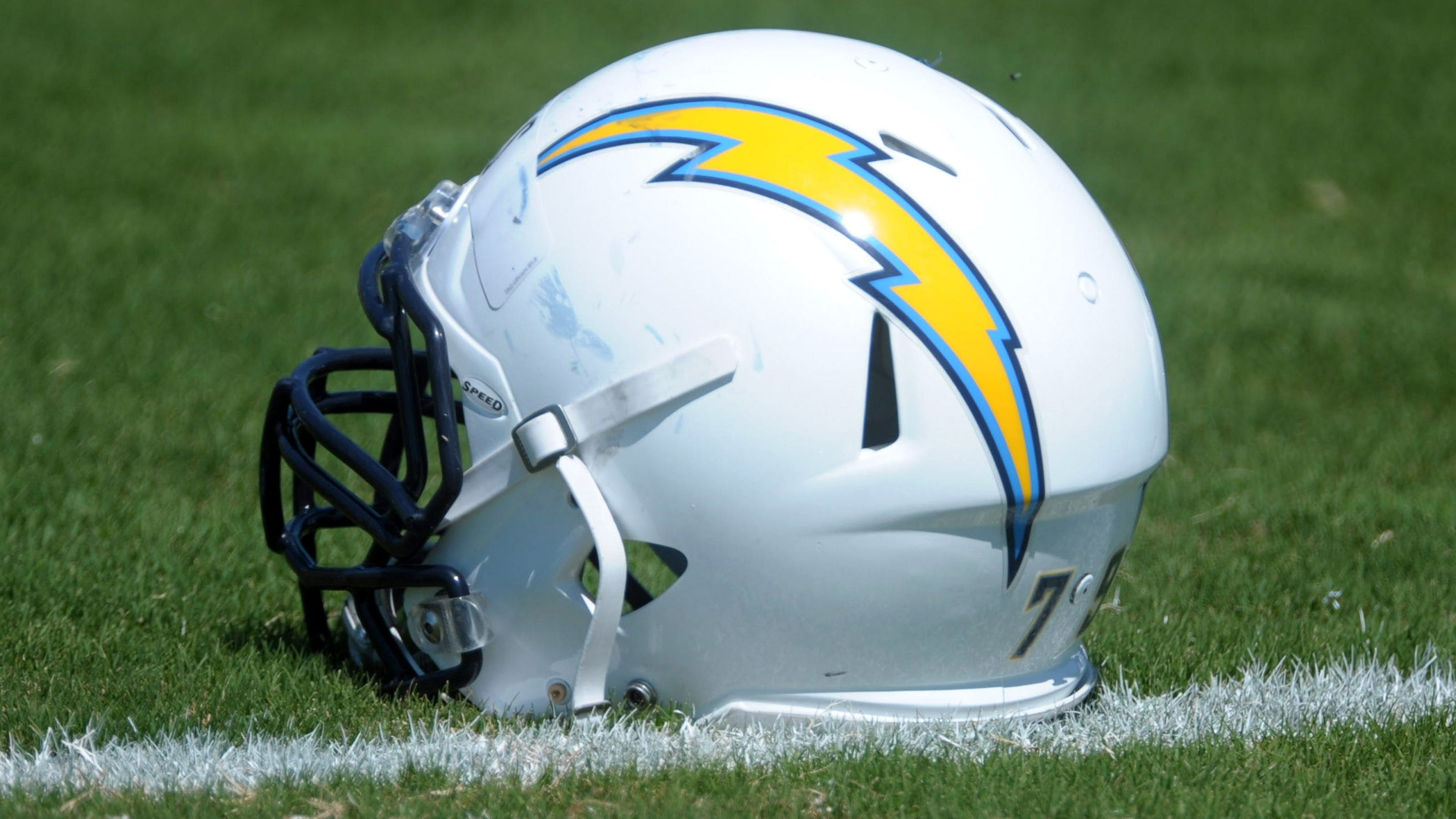 Chargers Hire Tom Telesco As General Manager