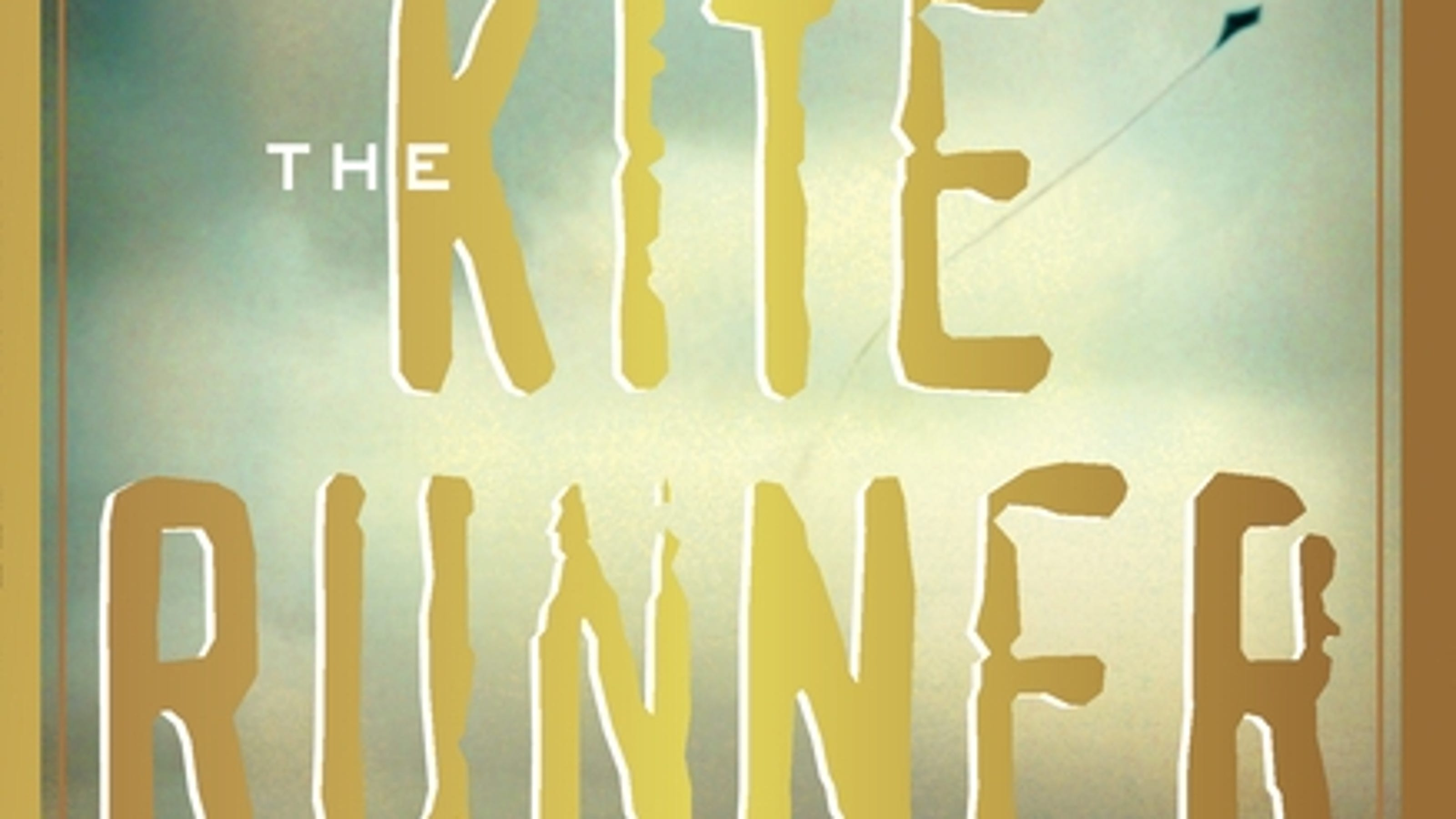 kite runner social divisions The kite runner is the story of strained family relationships between a father and a son, and between two brothers, how they deal with guilt and forgiveness, and how they weather the political and social transformations of afghanistan from the 1970s to.
