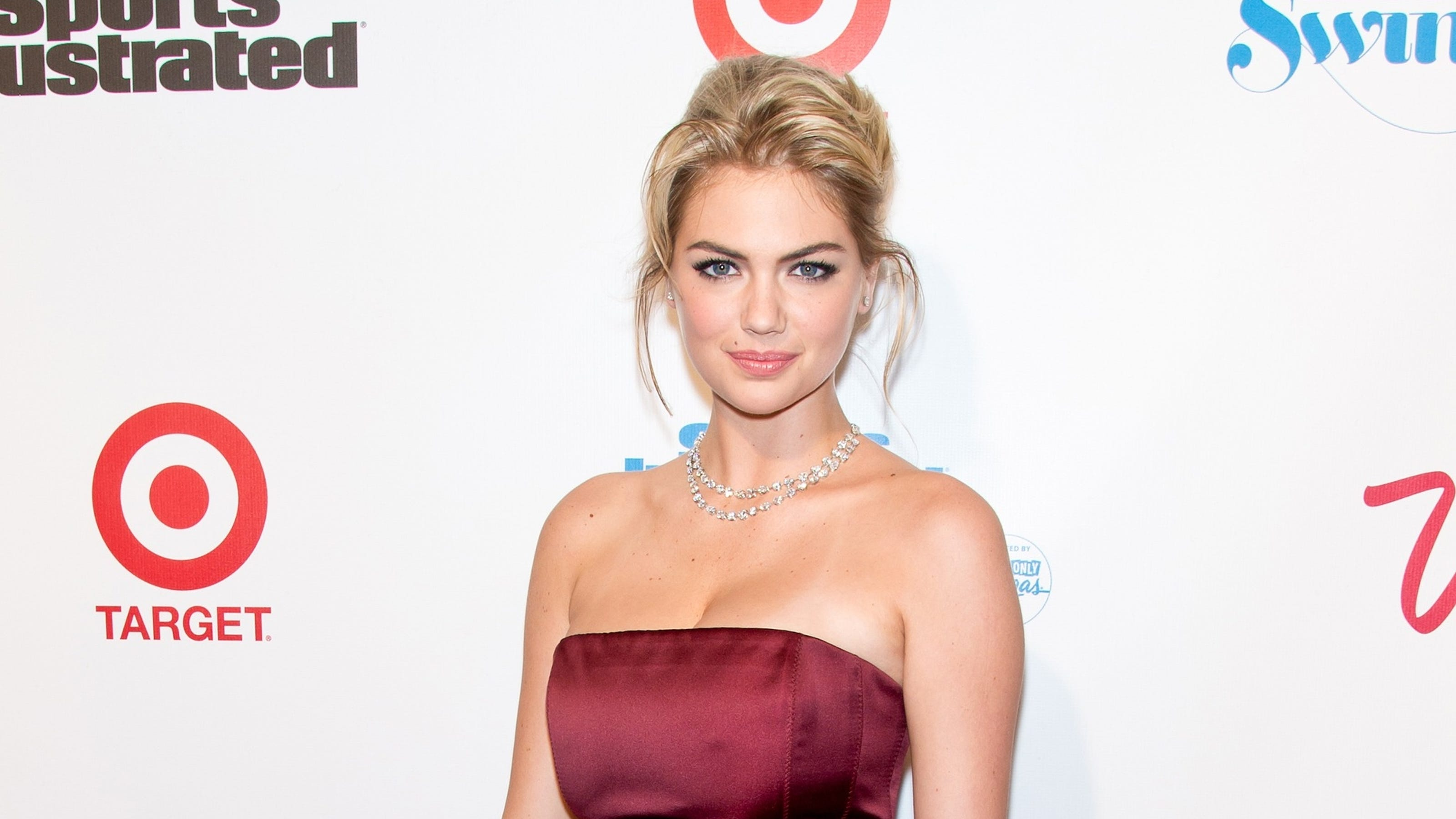 who is kate upton dating right now kate upton s current boyfriend is ...