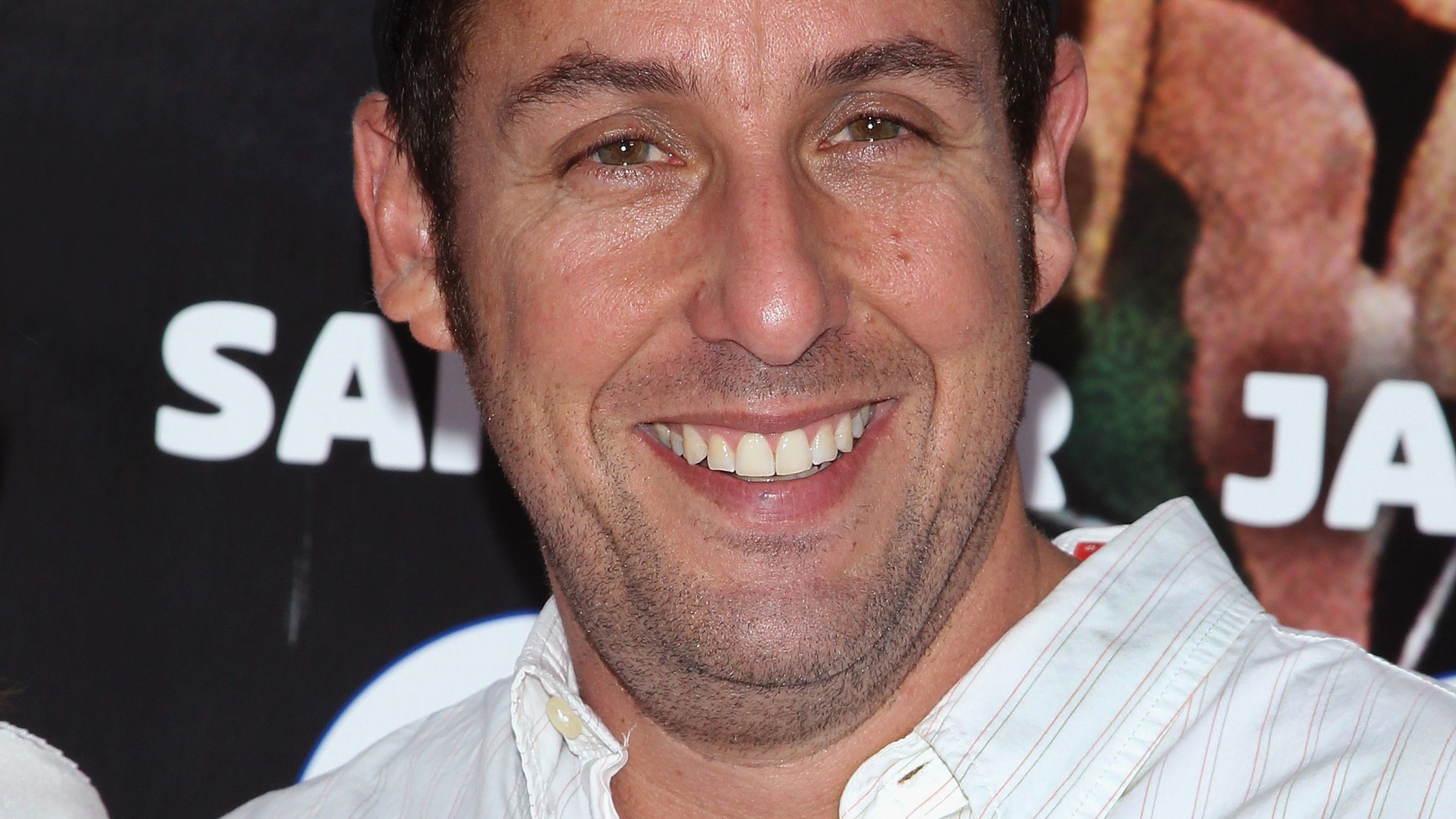 adam sandler college In 1993, adam sandler appeared in the film coneheads with chris farley, david spade, dan aykroyd, phil hartman (2007), a drama about a man who loses his entire family in 9/11 and rekindles a friendship with his old college roommate.