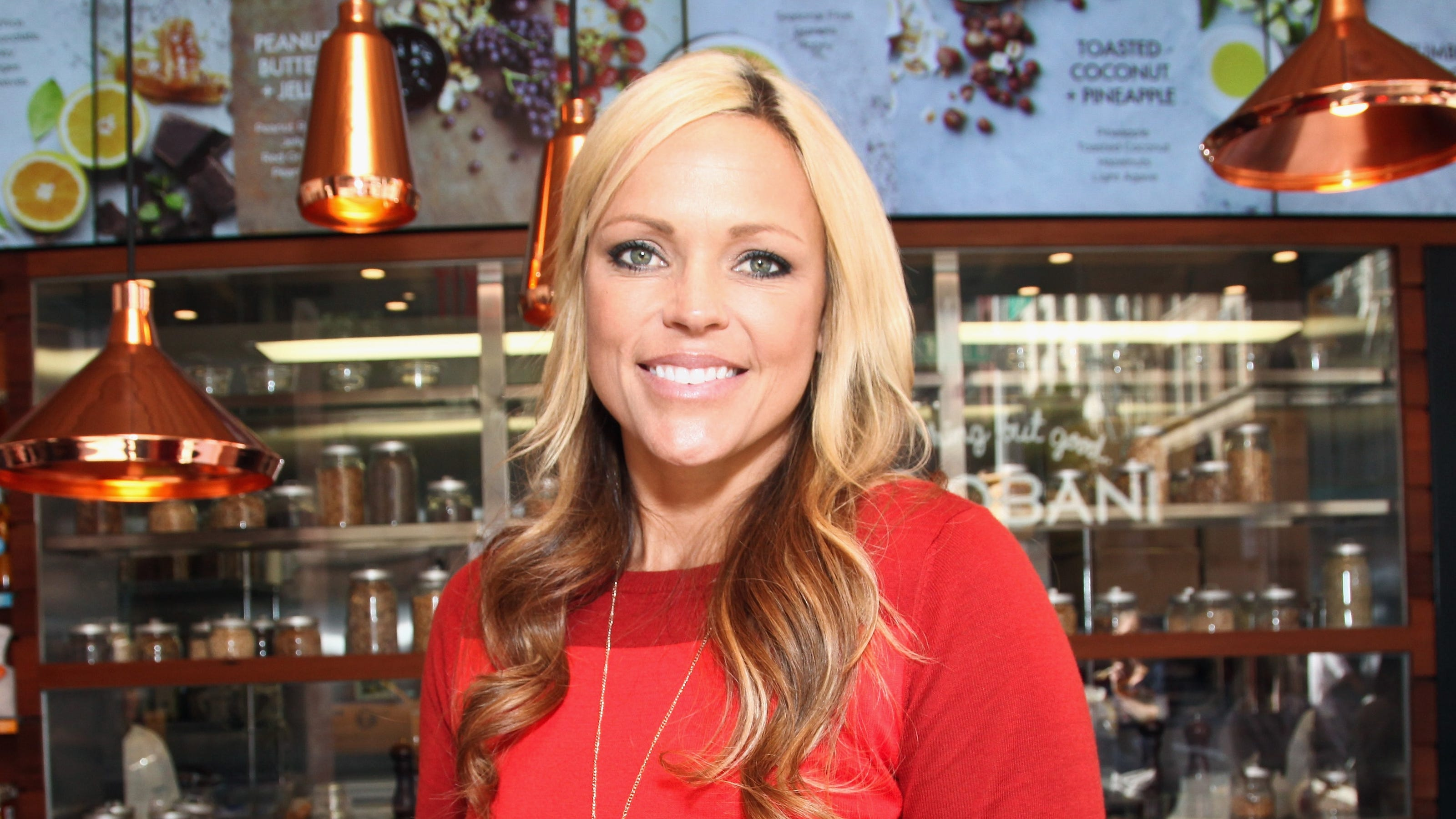 jennie finch biography 2018-6-28  horoscope and astrology data of jennie finch born on 3 september 1980 bellflower, california, with biography.