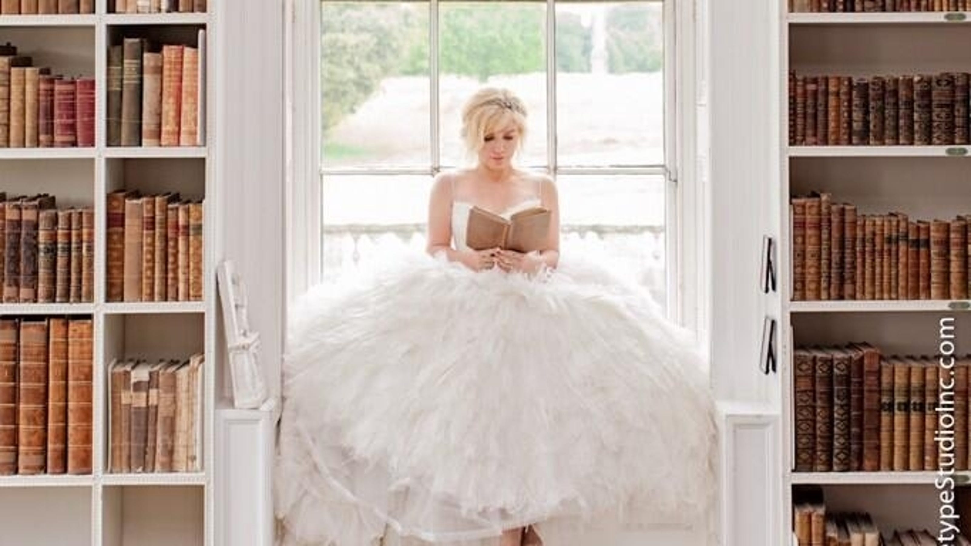 Kelly Clarkson Wedding Kelly Clarkson, engage...
