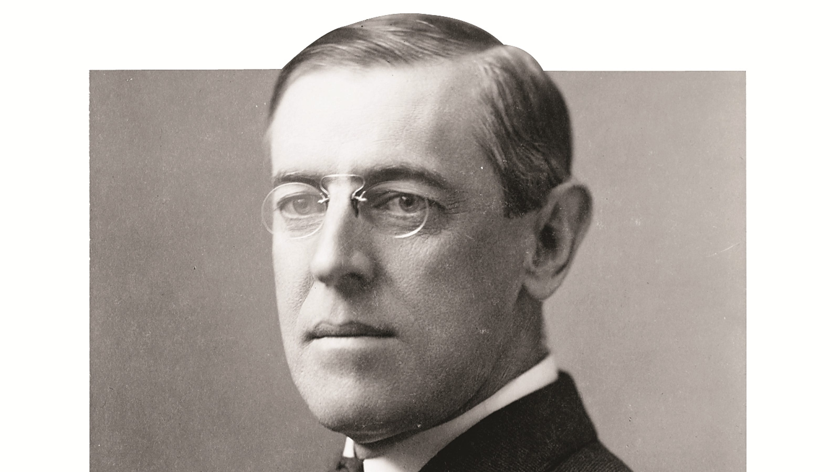 wilson woodrow is to some extent So most americans probably liked him to some extent why do americans dislike woodrow wilson we cannot say all americans dislike woodrow wilson some.
