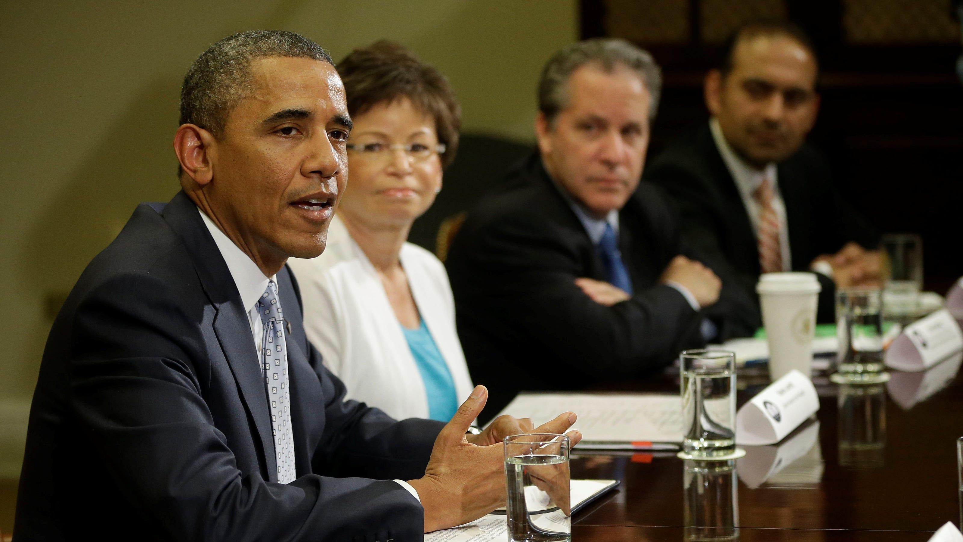 obama and the immigration reform December 15, 2005   clip of immigration legislation this clip, title,  barack  obama on illegal immigration  immigration reform legislation.