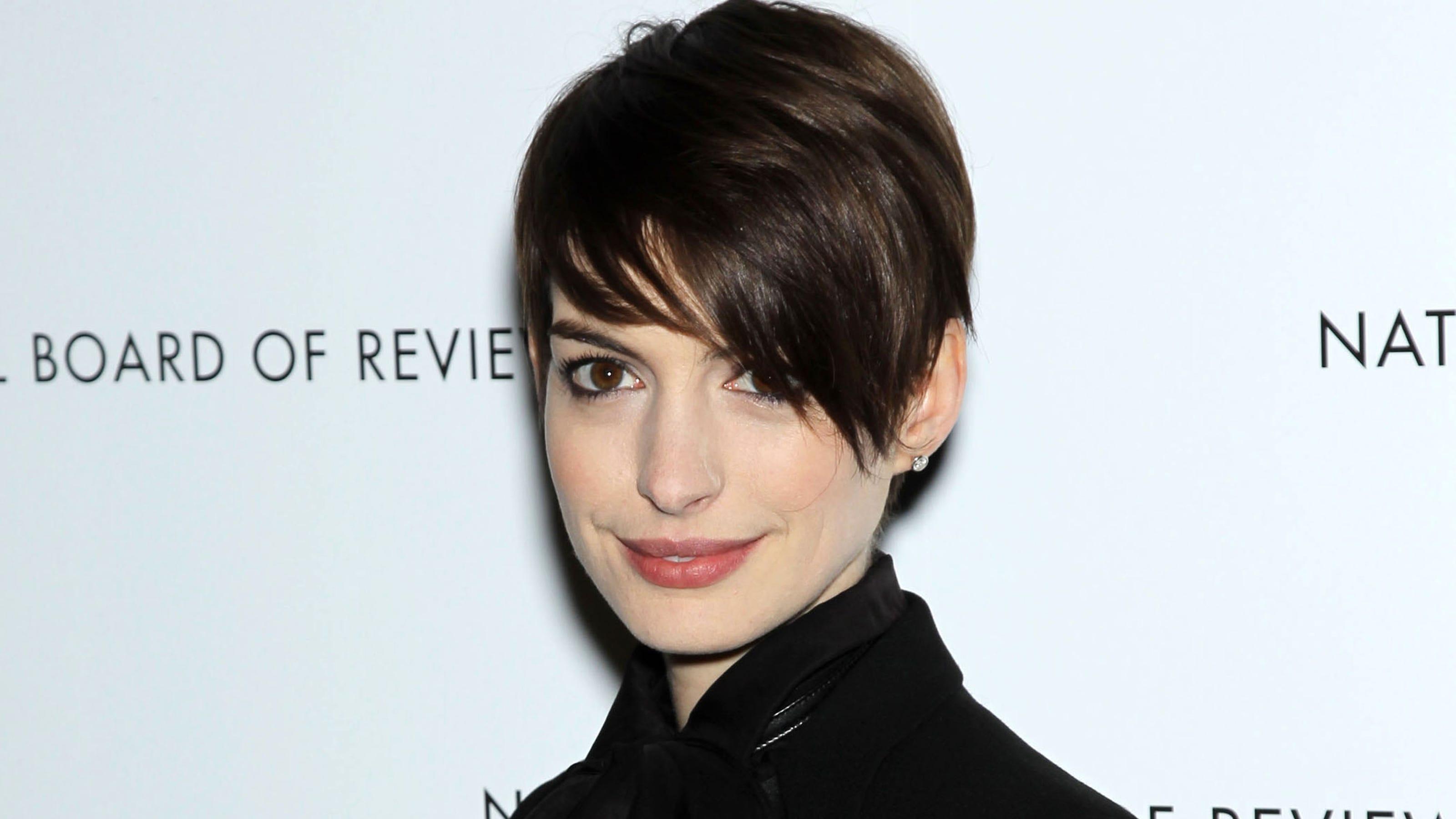 Oscars 2013: Argo Scores Best Picture Win