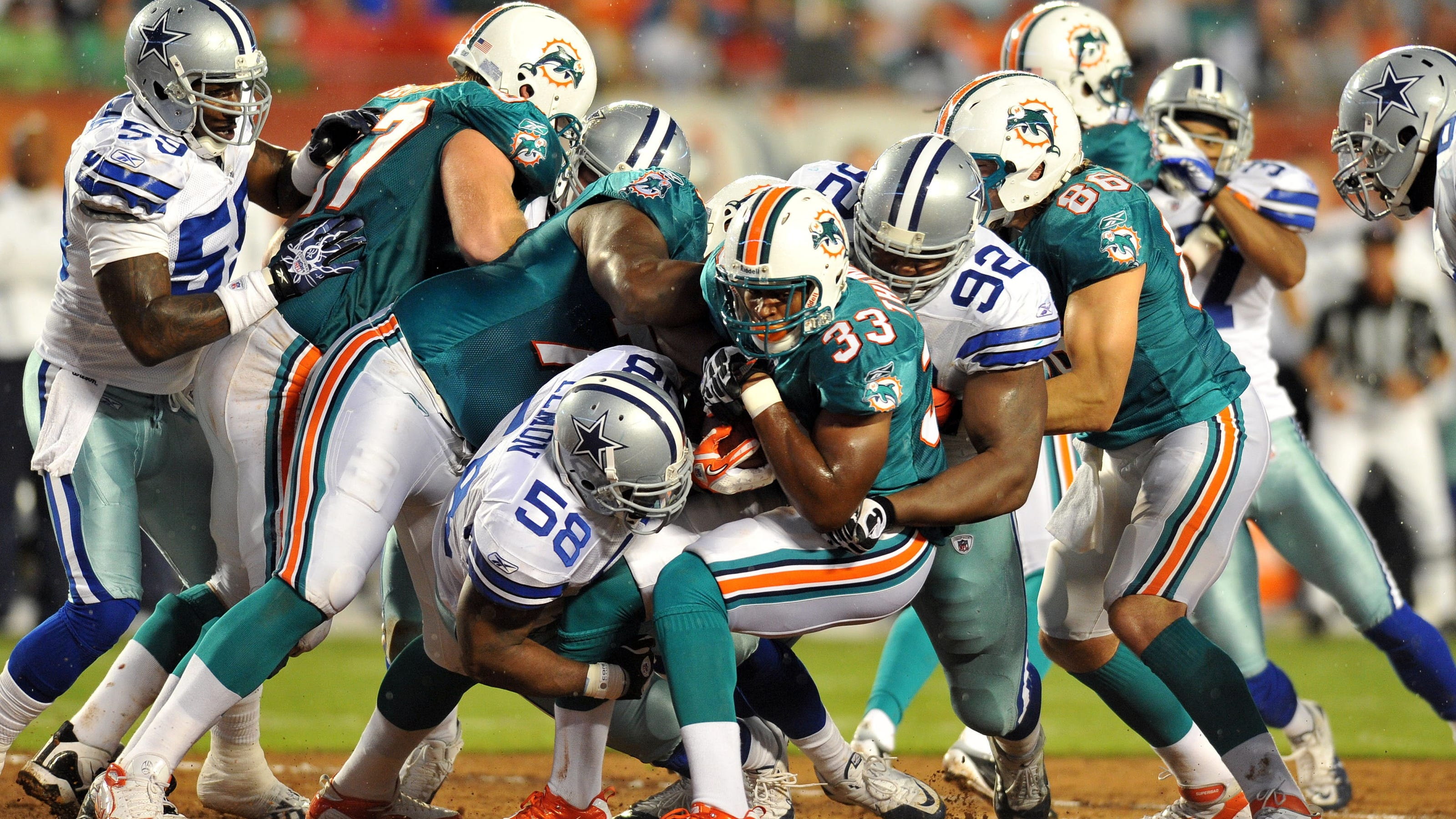 Image Result For Dolphins Vs Cowboys
