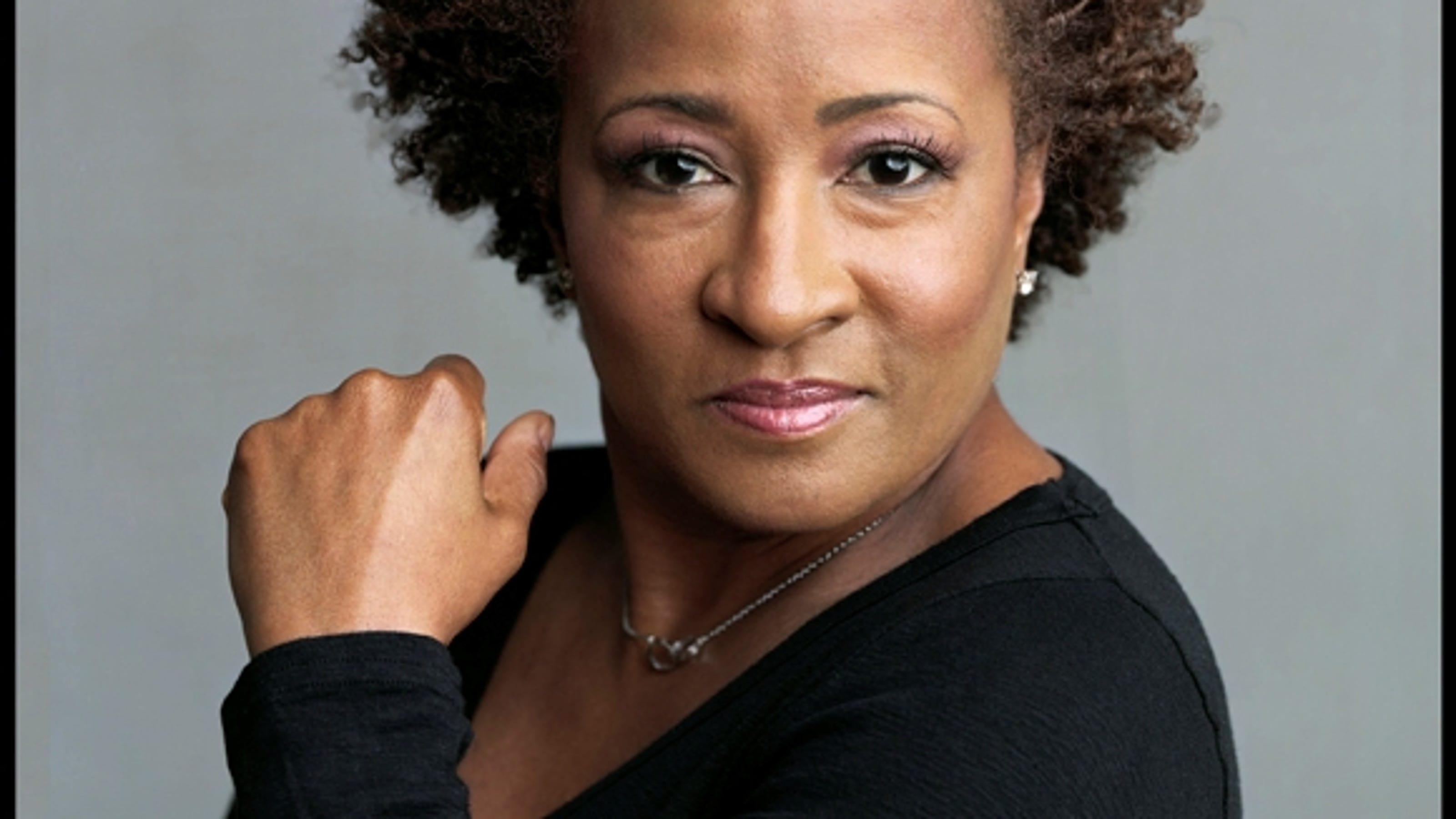 Black american comedian woman lesbian hbo