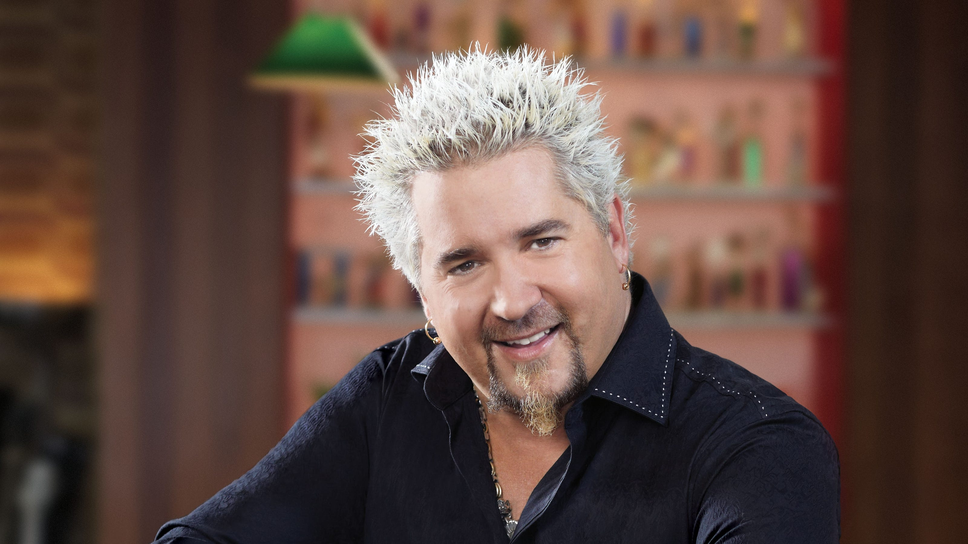 guy fieri fires back at searing nyts restaurant review