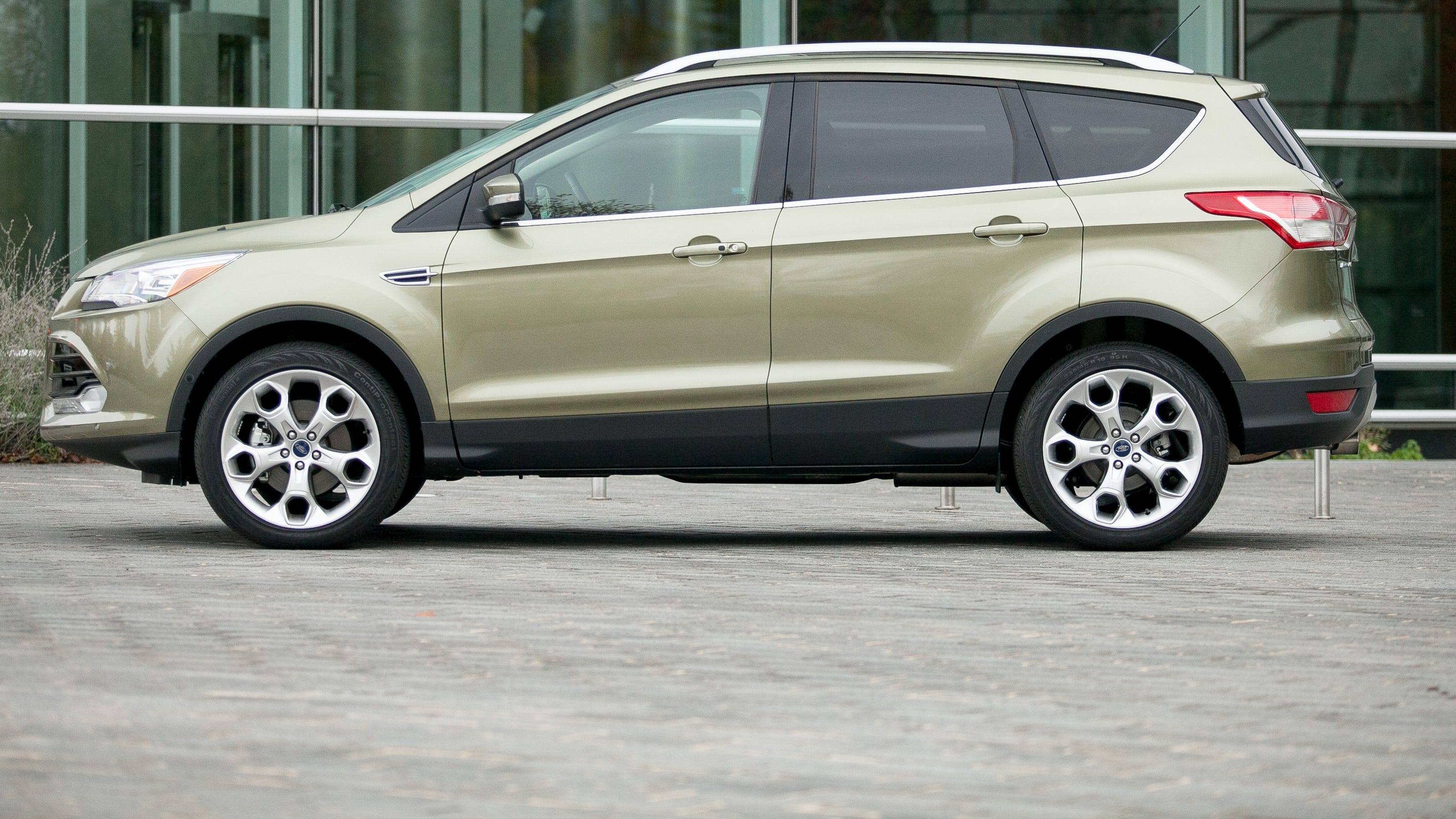 2006 ford edge reviews ratings prices consumer reports. Black Bedroom Furniture Sets. Home Design Ideas