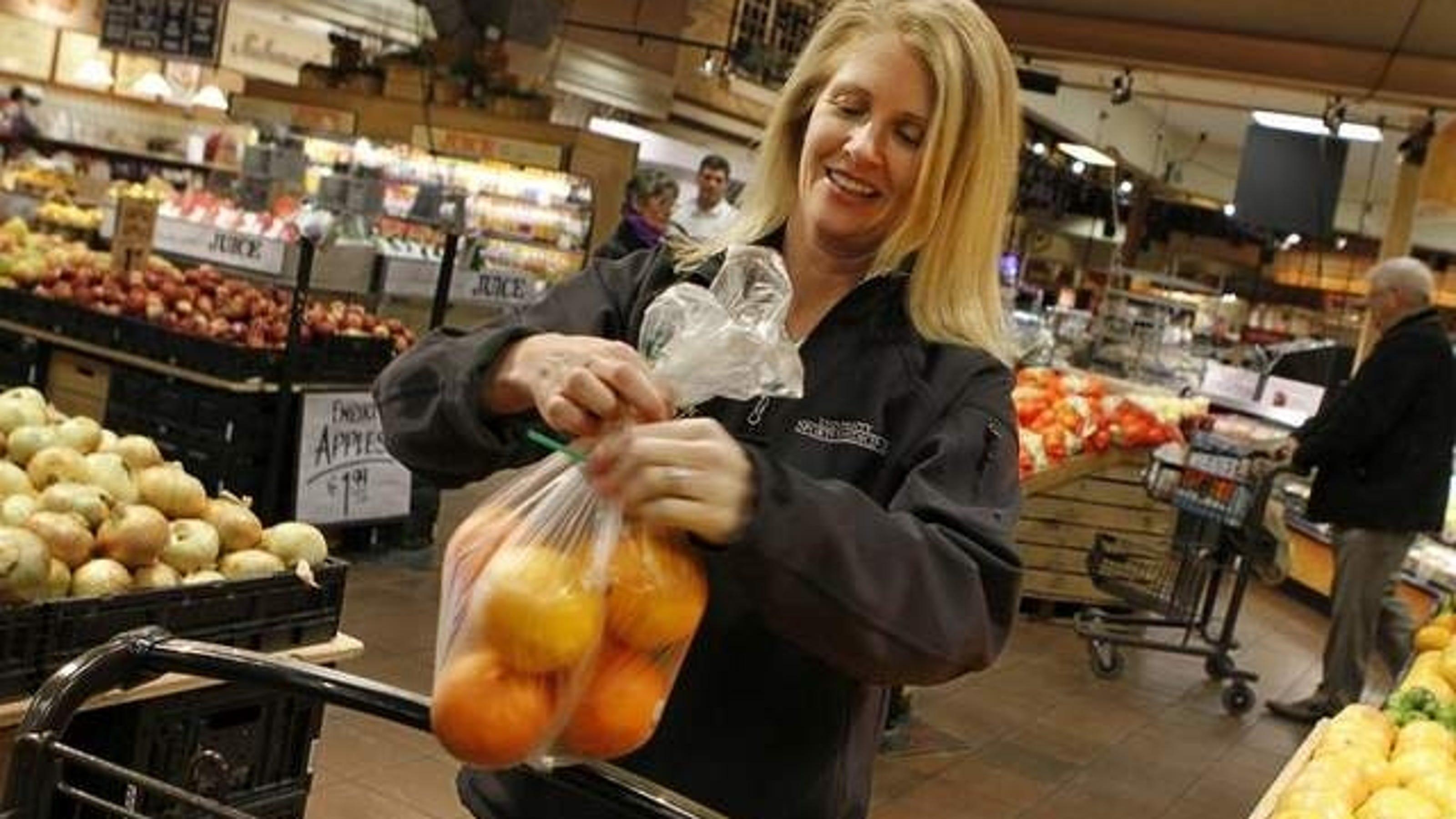 Wegmans freezes some food prices again
