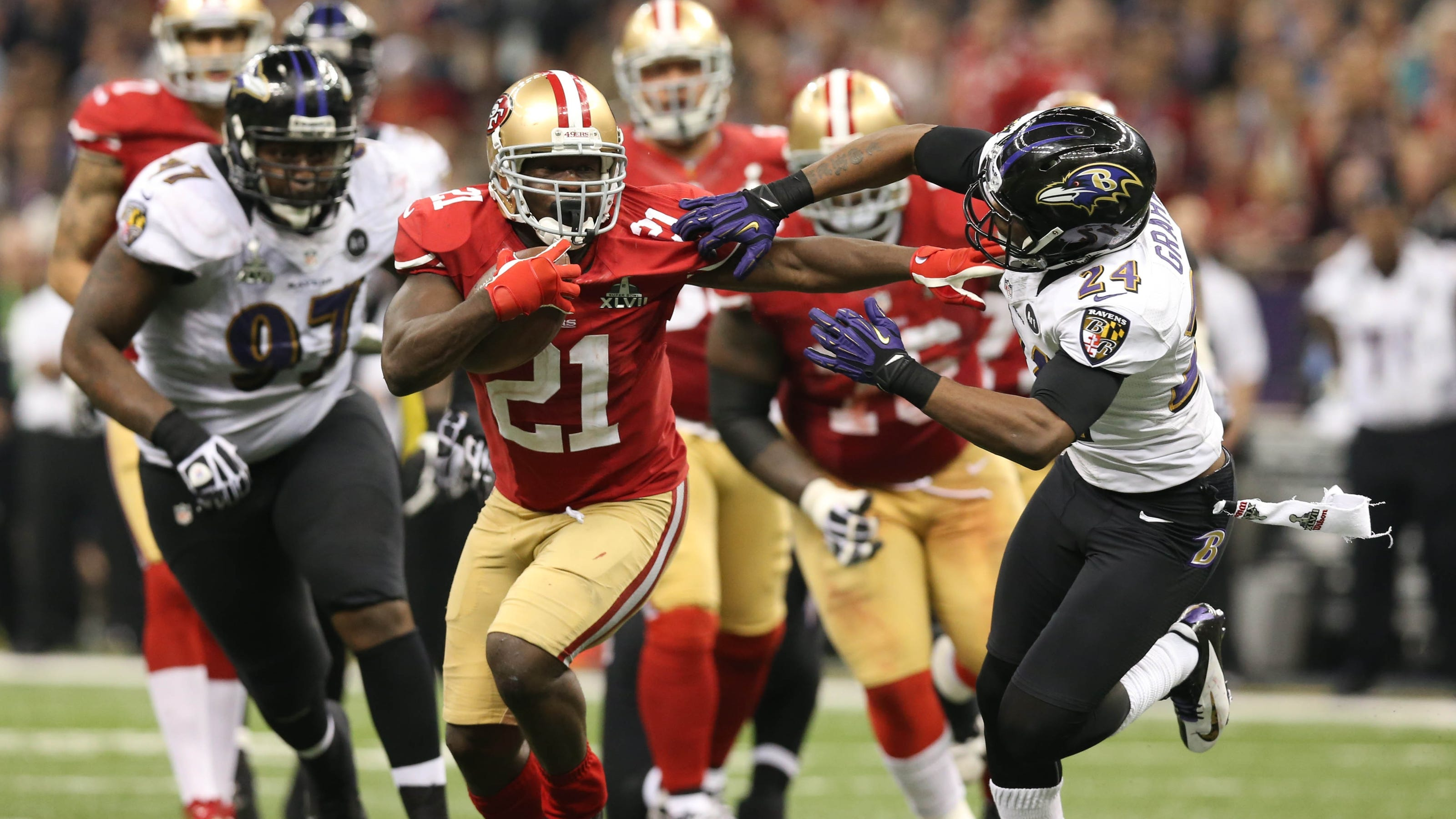 Uptodate NFL news scores standings stats photos amp videos on MSN Sports
