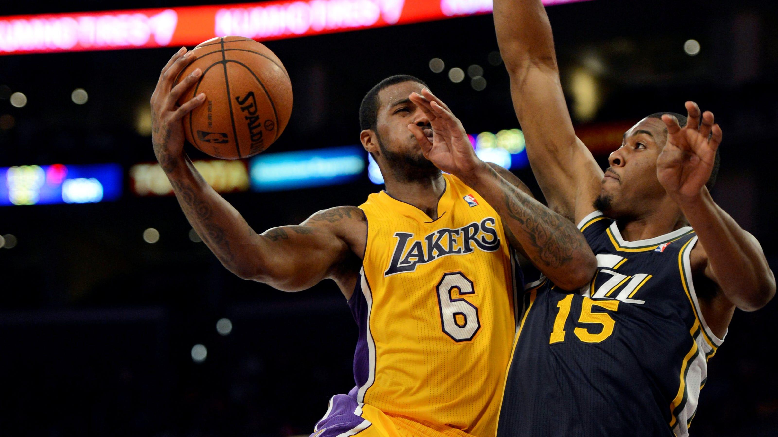 Playoff Games Tonight Nba | All Basketball Scores Info