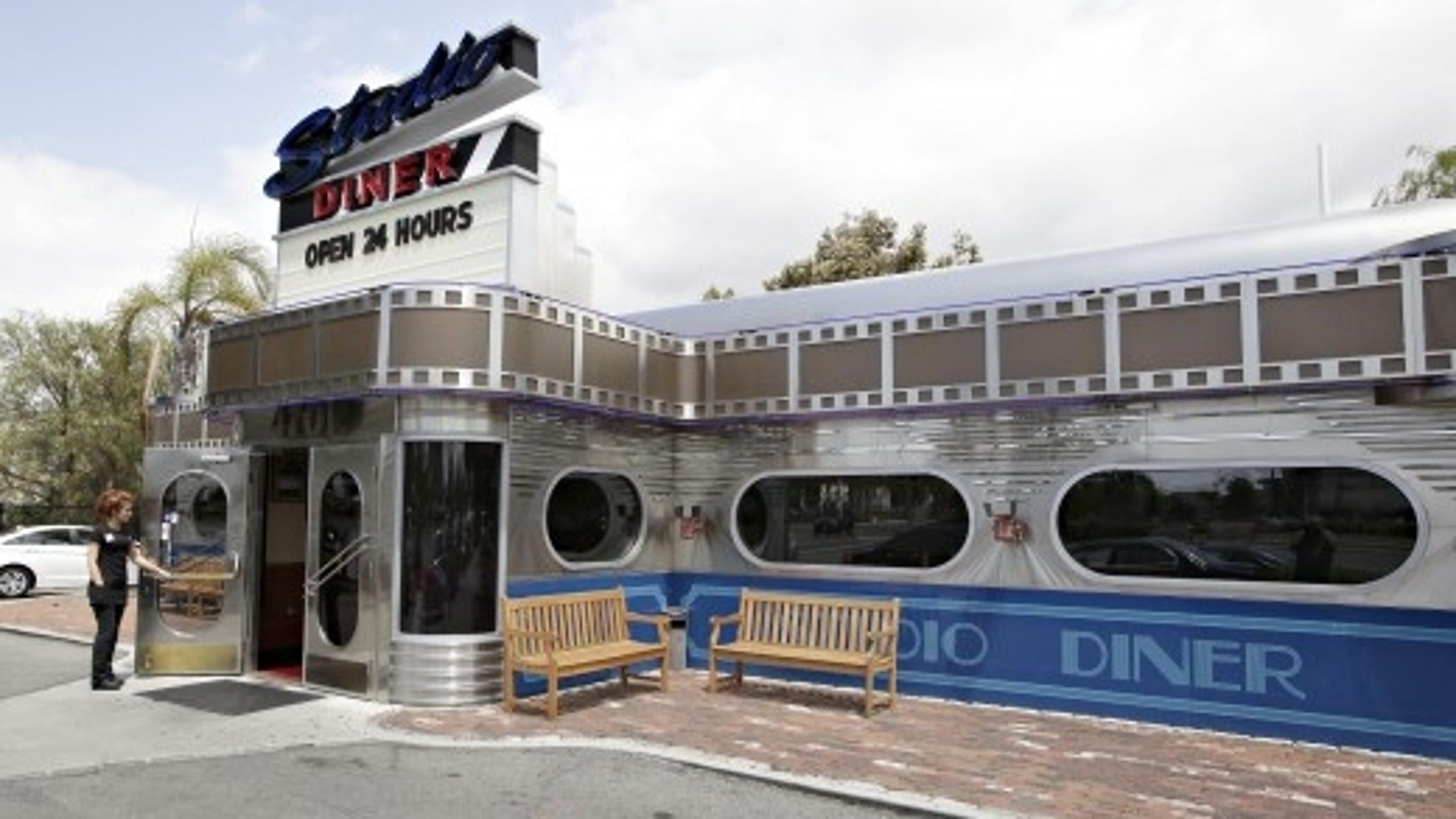 Best Budget Restaurants In San Diego