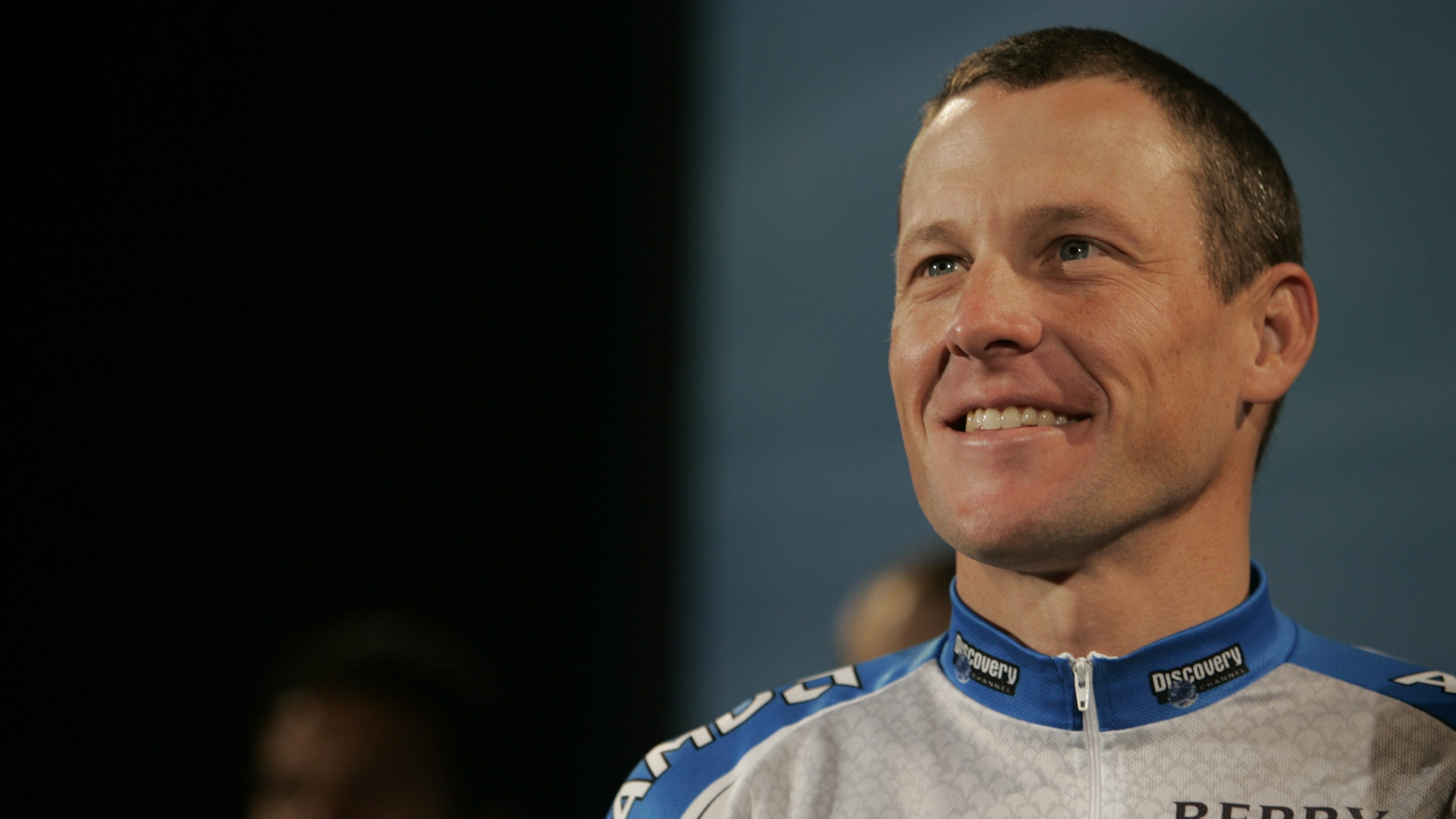 Twitter Reaction Lance Armstrong 39 S Interview With Oprah