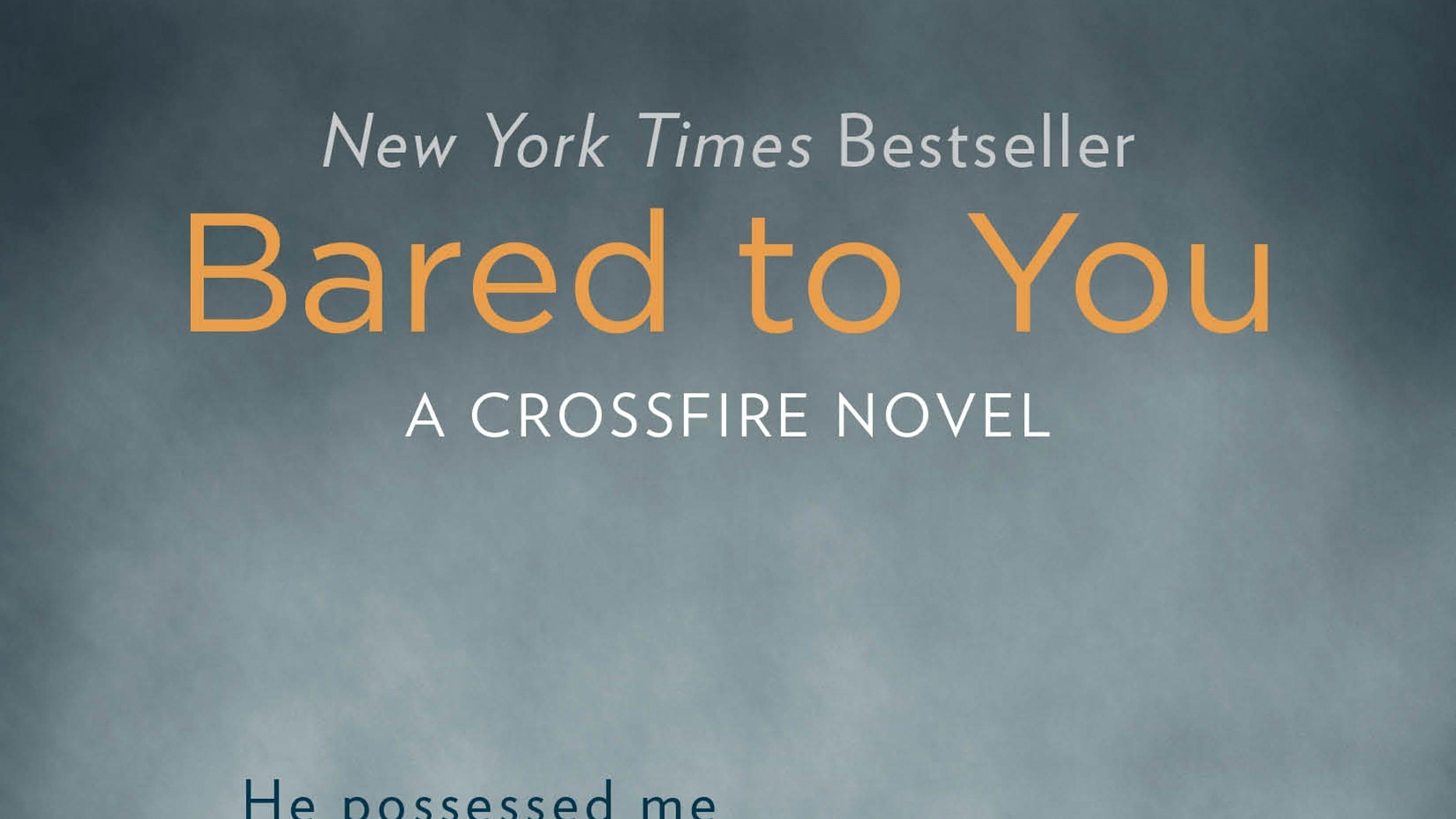 crossfire series book 4 pdf
