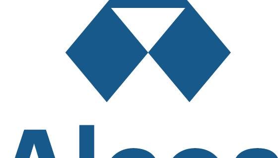 Alcoa Corp. logo
