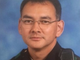 Sgt. Michael Smith, 55, was killed in the sniper attack on Dallas police officers July 7, 2016.