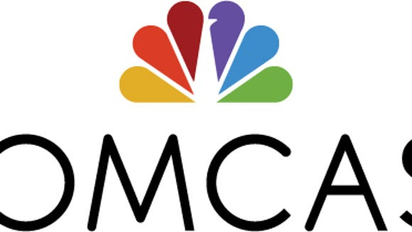 Comcast debuted Internet Essentials in 2011.