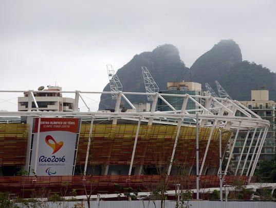 2016-2-9-olympic-park
