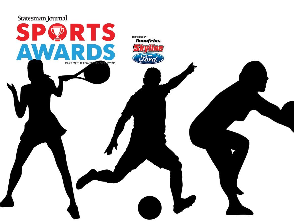 Statesman Journal Sports Awards