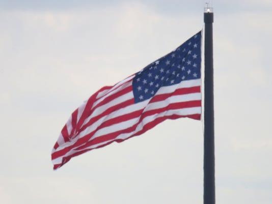 she n Acuity US Flag0522_gck-05.JPG