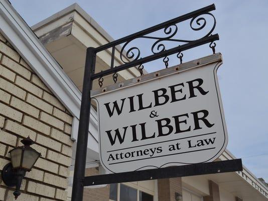 Wilbur 2