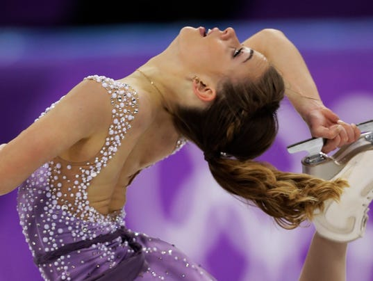 636548239037676884-Pyeongchang-Olympics-Figure-Skating-Women-17851810.JPG