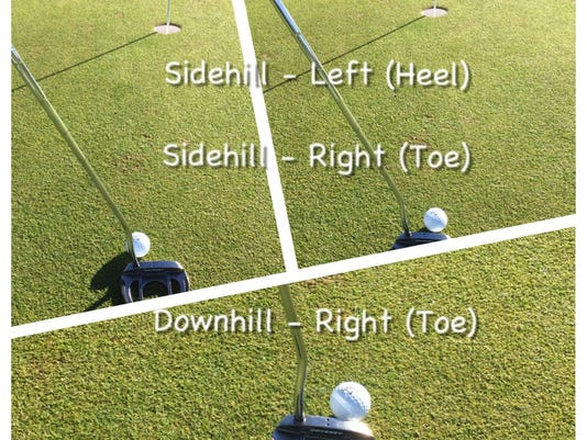 Trouble-shots-quick-downhill-sidehill-putts-11-16.jpg