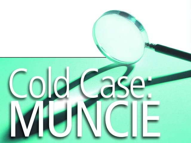 Cold Case: 7 unsolved murders from Muncie, Indiana in the past 50+ years
