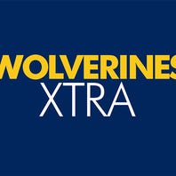 Wolverines Xtra app is a must-have for Maize and Blue faithful