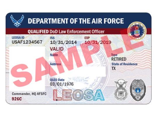 635732658238935627-072315TNS-sample-card
