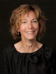 Joan Theurer