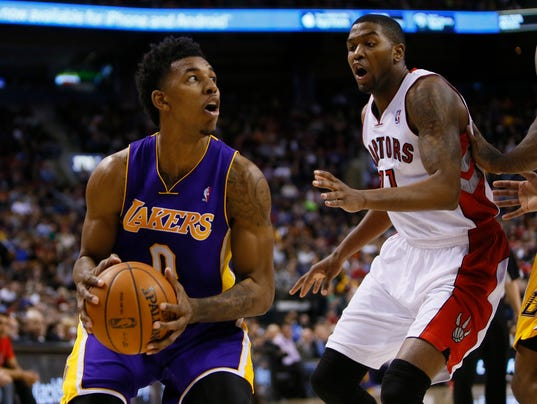 011914 nick young