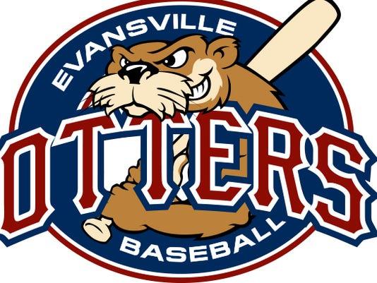 636068072202651853-Evansville-Logo.jpg