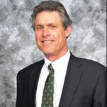 Eric Draper
