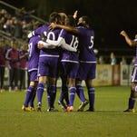 Orlando City returns to the Citrus Bowl after a tough couple of weeks, looking to get back on track.