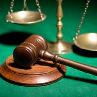 Man sentenced in $231K Greenburgh car-part scam